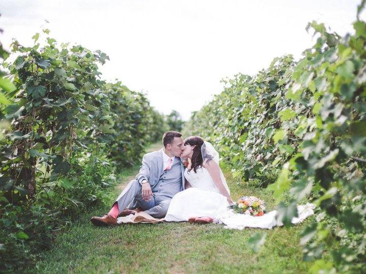 Tmx 1466037828 C039c86d6a5da9d8 1450037681367 Sarah And Dan Kiss Lee, NH wedding venue