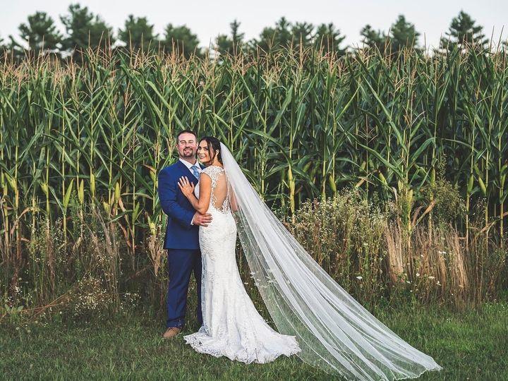 Tmx Corn Is Baby Whiskey 8 24 51 137710 162109924782036 Lee, NH wedding venue