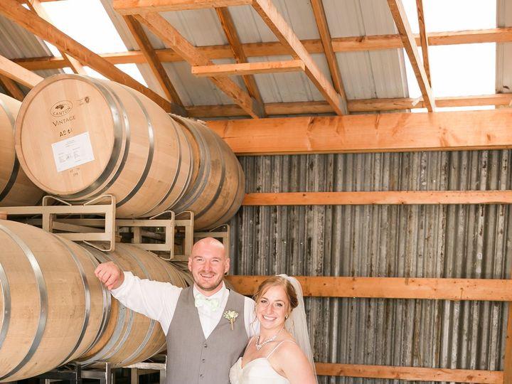 Tmx Laroche Wedding 1028 51 137710 162109920785729 Lee, NH wedding venue