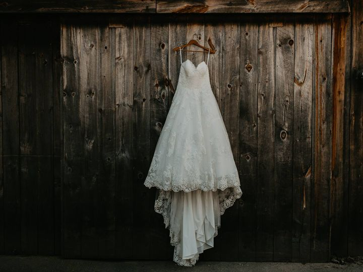 Tmx The Dress 51 137710 162109921484292 Lee, NH wedding venue