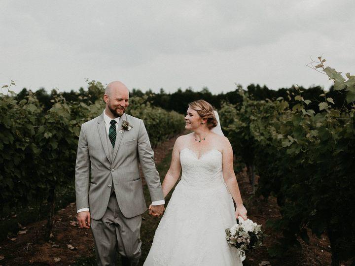 Tmx The Vineyard 51 137710 162109922024418 Lee, NH wedding venue