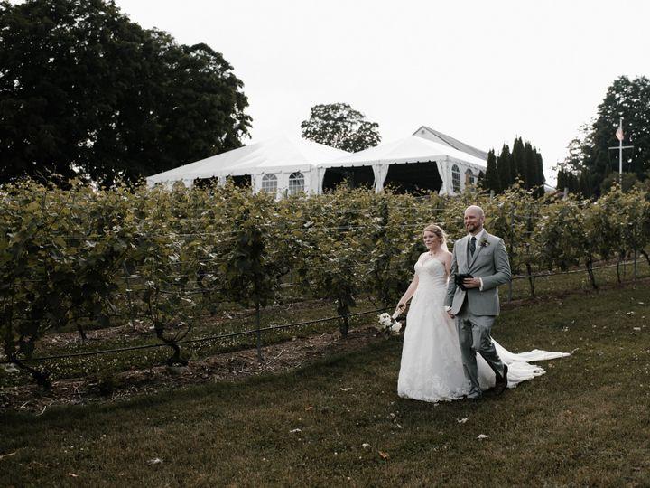 Tmx Trs 3807 51 137710 162109923263261 Lee, NH wedding venue