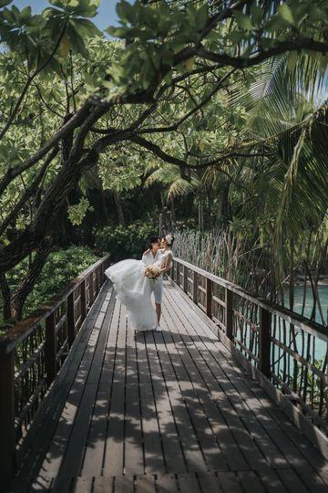 wedding photographer borabora thalasso 1 51 967710 1564642793