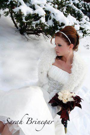 snowbride