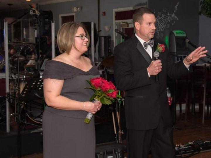 Tmx 1480261151890 Wechters 140 M Mullica Hill wedding band