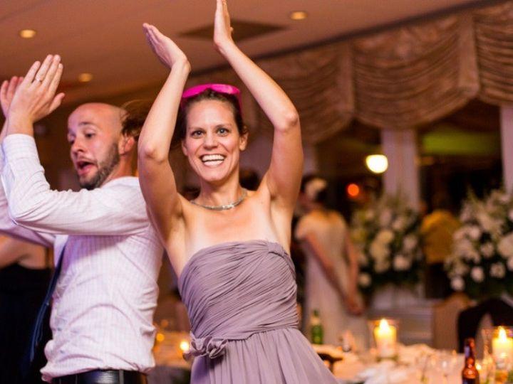 Tmx 1480261185259 P13 Mullica Hill wedding band