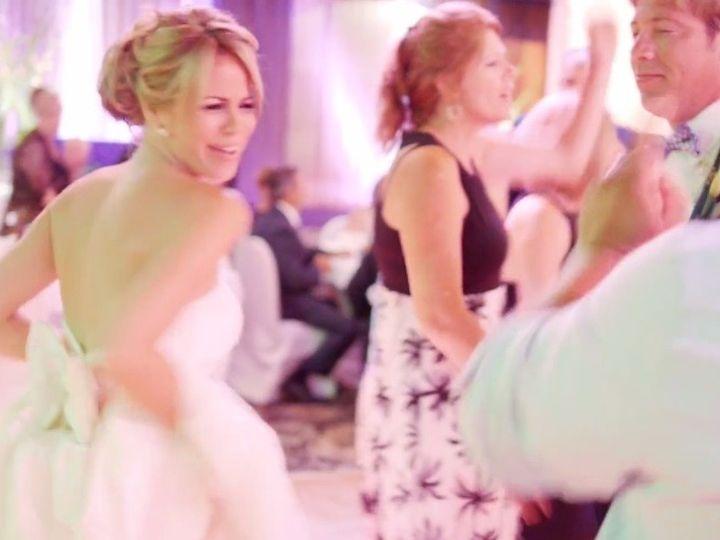 Tmx 1480261211829 L4 Mullica Hill wedding band
