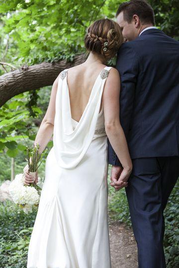 Wedding Dresses Kansas 110