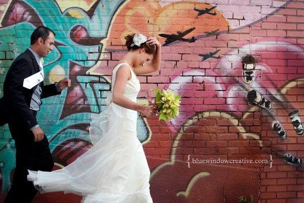 Tmx 1251495184514 09 Mission, Missouri wedding dress