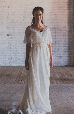 Tmx 1415850257513 Nightshade Front Resize Mission, Missouri wedding dress
