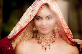 Shriyan Photography