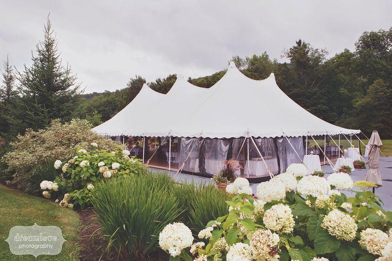 800x800 1505314542087 jennajeff0645; 800x800 1476295730481 topnotch wedding stowe vt 30ppw942h628 ... & Topnotch Resort - Venue - Stowe VT - WeddingWire