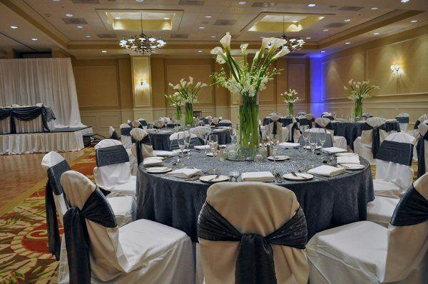 Cherished Ceremonies Weddings Tampa Wedding