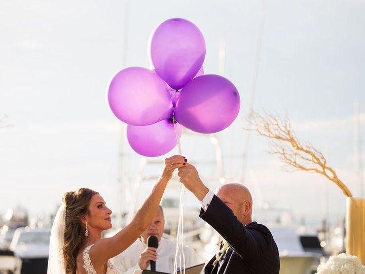 Tmx 1538156009 27991907fff3586c 1538156007 D42ab51ba8fb9b27 1538156007265 1 Cheryl Wold 48 Ori Tampa, Florida wedding planner