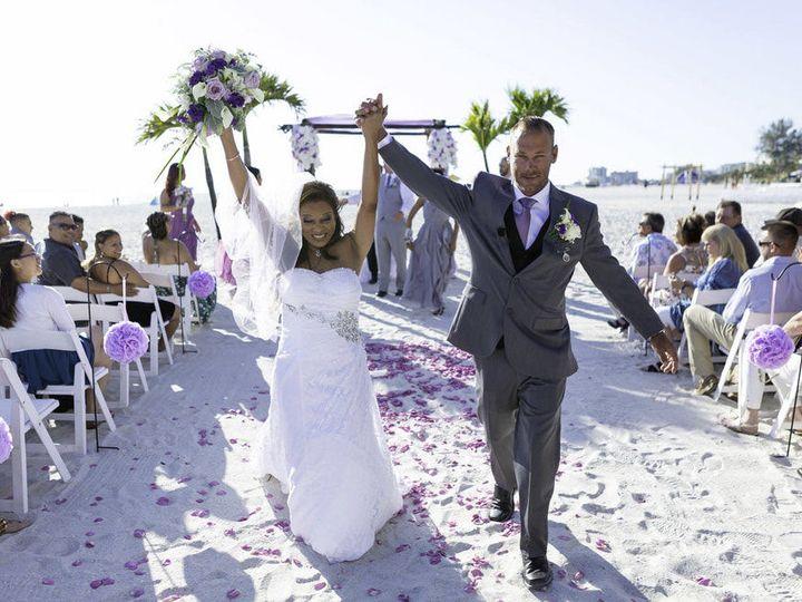 Tmx 1538156010 D6452b3c71fdde5f 1538156009 05f93d9bb450b31d 1538156007272 4 Sucher Photography Tampa, Florida wedding planner