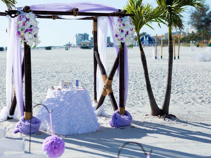 Tmx 1538156011 1ab895094942038c 1538156009 859355068c6ac5e2 1538156007268 2 36317851 202895582 Tampa, Florida wedding planner