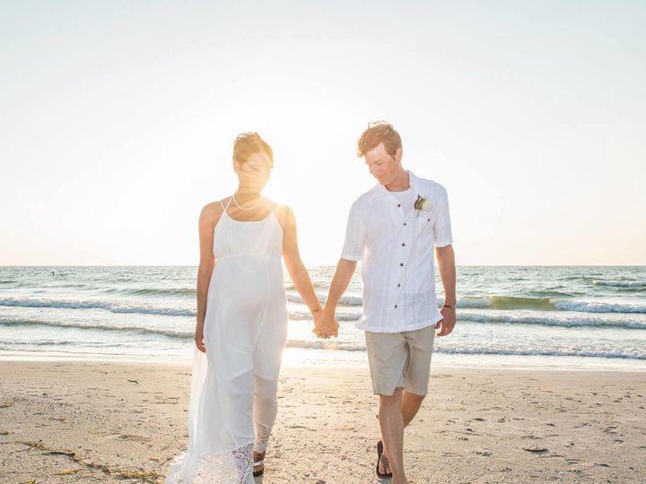 Tmx 1538156011 51f5465707d6cbda 1538156009 E85952b7348ad02c 1538156007276 8 22219577 142268358 Tampa, Florida wedding planner