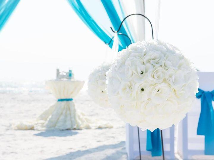 Tmx 1538156012 D39fe1d0952ce6c3 1538156011 D461ea87b5408601 1538156007283 14 13483178 12537228 Tampa, Florida wedding planner