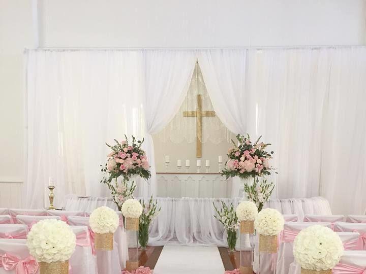 Tmx 1538156012 F9f9a70b93c1f6ba 1538156011 Ebe8f1d399dfab63 1538156007286 16 14051686 13006411 Tampa, Florida wedding planner