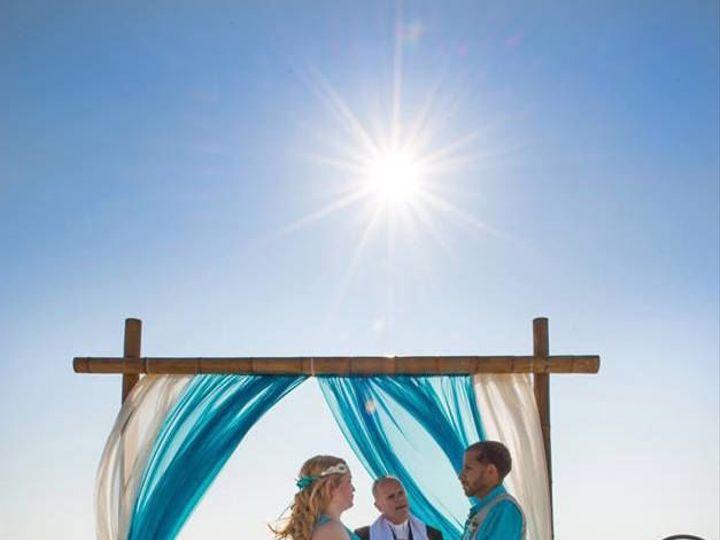 Tmx 1538156013 021d28e0870846c8 1538156011 Dd3d1f7e067772fd 1538156007285 15 13511985 12537232 Tampa, Florida wedding planner