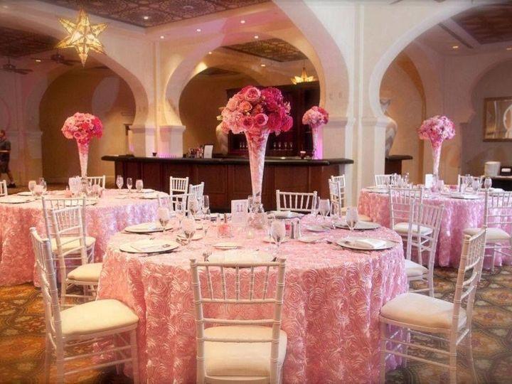 Tmx 1538156013 08a348c83f7312e5 1538156011 B9537e2095178811 1538156007288 17 13996116 13006492 Tampa, Florida wedding planner