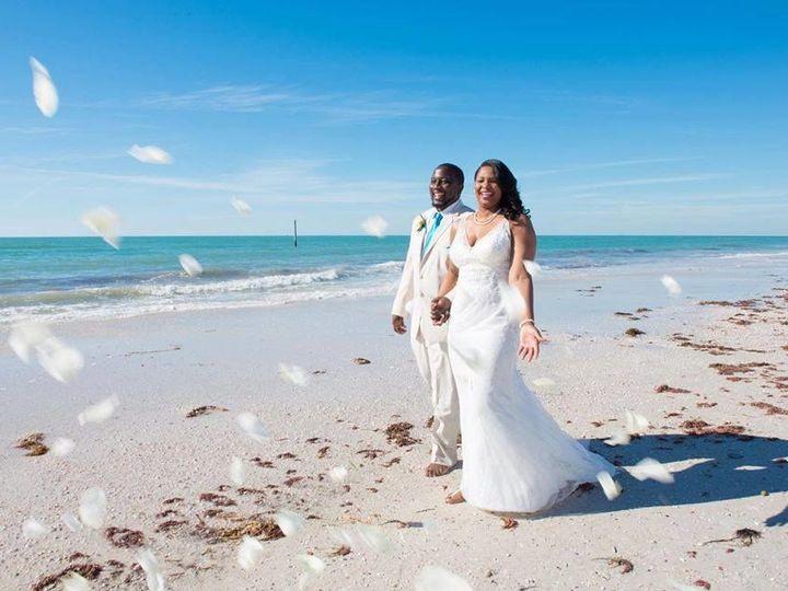 Tmx 1538156015 8be585da419b536d 1538156012 Eac2a83d5b44605b 1538156007297 21 23621419 17776391 Tampa, Florida wedding planner