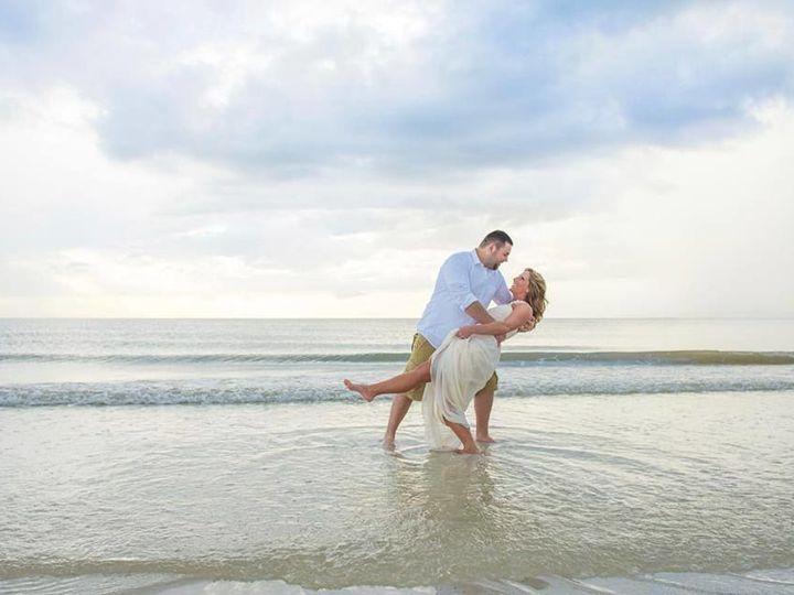 Tmx 1538156016 27af7a372ae28600 1538156012 Dff0b6e6943a9917 1538156007300 24 23843144 17887128 Tampa, Florida wedding planner