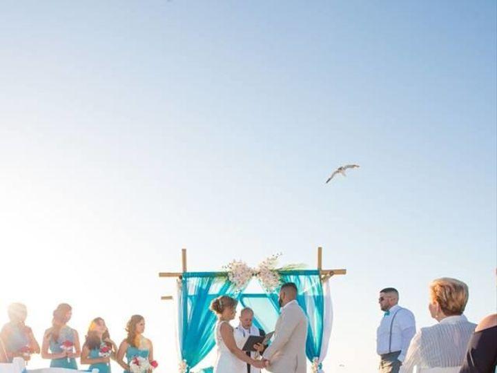 Tmx 1538156016 5297527845f91ae5 1538156012 68232cda4bf6ffdc 1538156007298 22 23722620 17838420 Tampa, Florida wedding planner