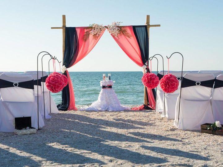 Tmx 1538156016 C4bf87427db9541a 1538156012 3e5ab6c2a39edc59 1538156007302 25 24312991 17963411 Tampa, Florida wedding planner