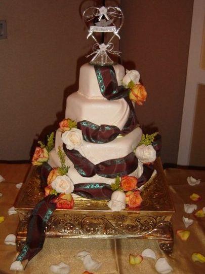 Cake41