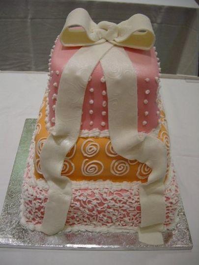 Cake48