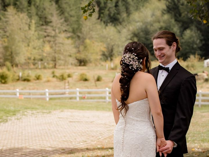 Tmx 092218 Aj Jason 0040 51 1010810 Seattle, WA wedding beauty