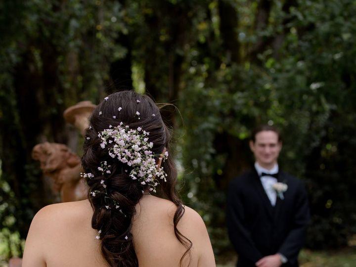Tmx 092218 Aj Jason 0044 51 1010810 Seattle, WA wedding beauty