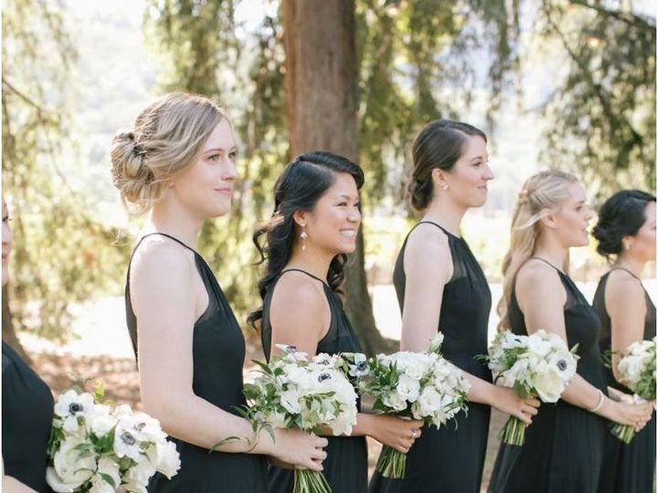 Tmx 1531955795 F0ae6f3874bb260e 1531955794 D6ed838c4adbb9a9 1531955794499 7 35236600 295509477 Seattle, WA wedding beauty