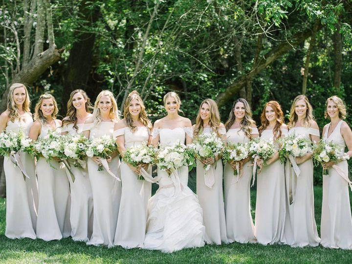 Tmx 1531955807 B482c9947449696c 1531955806 4b7e4d97d74bf63b 1531955805677 10 35067486 29550826 Seattle, WA wedding beauty