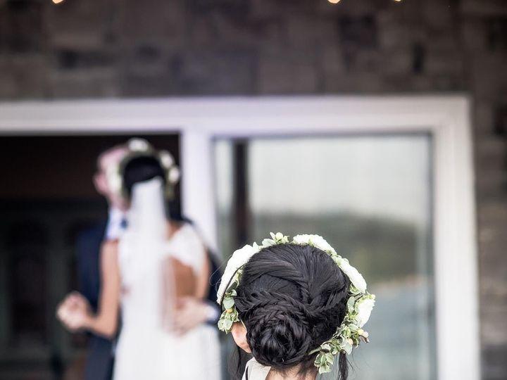 Tmx 1534906714 Eef21e28bb7dda3b 1534906713 B5b63a22d73af099 1534906771779 4 IMG 1136 Seattle, WA wedding beauty