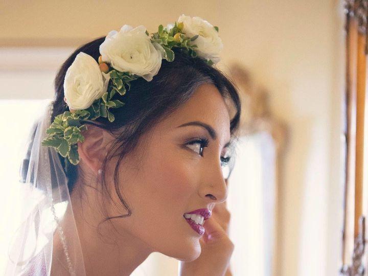 Tmx 1534906977 F2eb942518f97e53 1534906976 12d9595024df7bbd 1534907035133 11 38160583 10155867 Seattle, WA wedding beauty