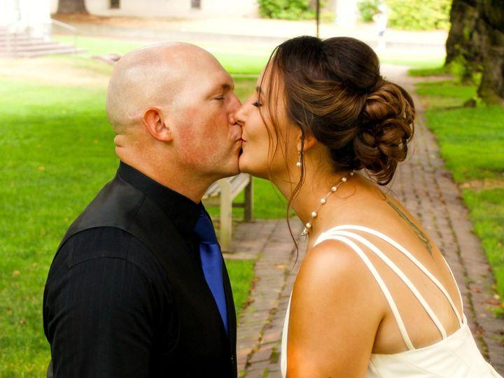 Tmx 1539125428 B326117daf6b6105 1539125426 10e27aa20b18cfa4 1539125625653 2 Stephanie Scott    Seattle, WA wedding beauty