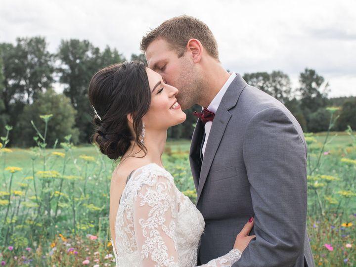 Tmx 1539125461 936f97faef90f624 1539125458 D1a320871576c72f 1539125655702 4 SJ 248 Seattle, WA wedding beauty