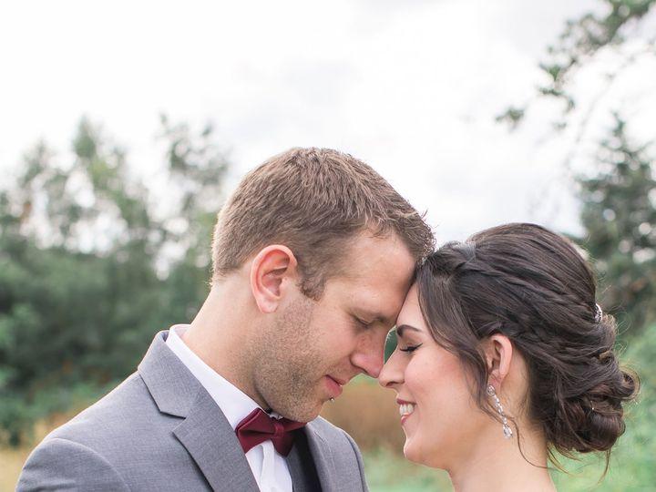Tmx 1539125466 D32e1026f90cffa8 1539125463 A5de6a8f0788c27f 1539125655716 6 SJ 290 Seattle, WA wedding beauty
