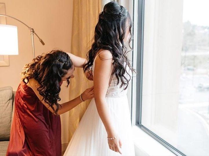 Tmx 1c5eddfe E187 4691 A8e3 83988170c39a 51 1010810 1565126981 Seattle, WA wedding beauty