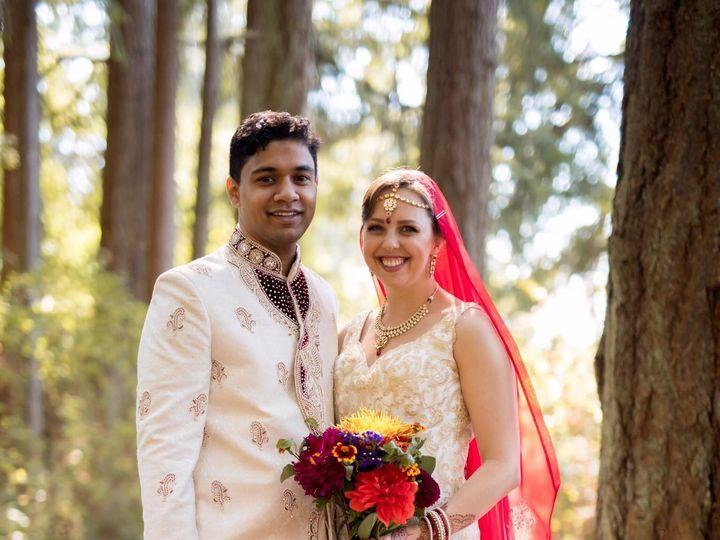 Tmx 41443142 10160666045500391 1108070028718112768 O 51 1010810 1561674379 Seattle, WA wedding beauty