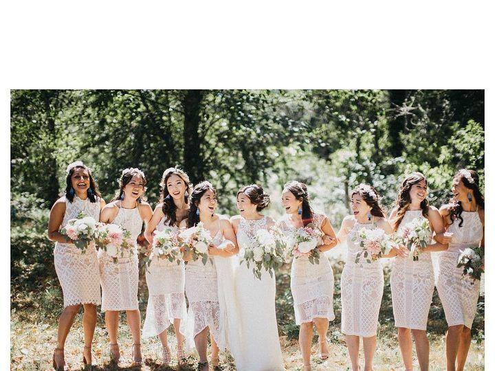 Tmx 41483957 10212998441027272 331585777492295680 O 51 1010810 1561674379 Seattle, WA wedding beauty