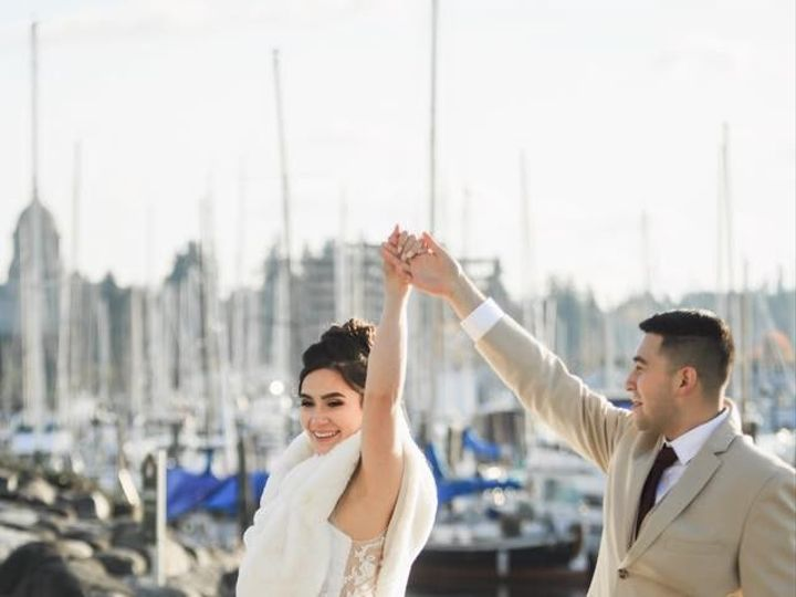 Tmx 45911357 2224035931199254 7565964343674667008 N 51 1010810 1561674415 Seattle, WA wedding beauty