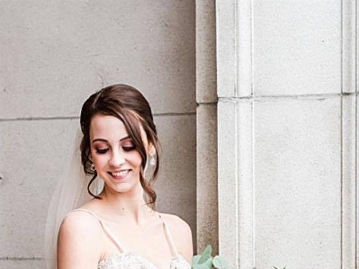 Tmx 52378469 1214087745405516 8312684755007045632 N 51 1010810 Seattle, WA wedding beauty