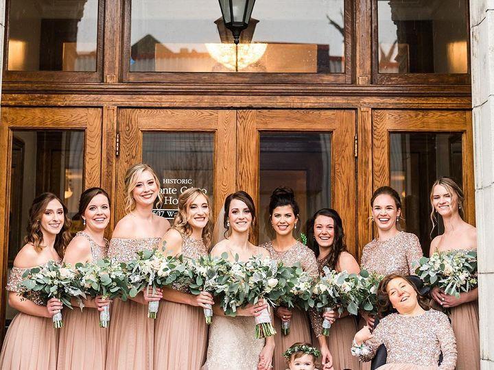 Tmx 52598457 10210419039030531 5089330065854955520 O 51 1010810 Seattle, WA wedding beauty