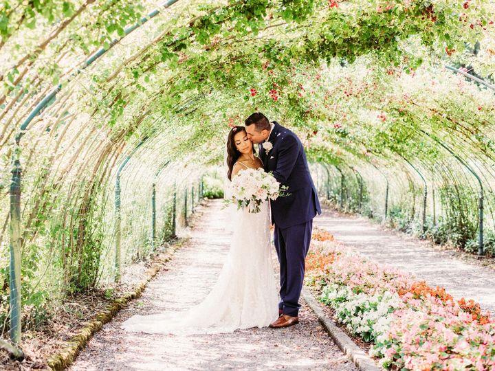 Tmx 67506145 2820372804644373 6675723464092942336 O 1 51 1010810 1565912661 Seattle, WA wedding beauty