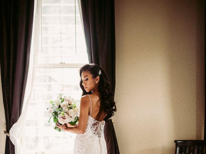 Tmx 67653132 2824089167606070 8982094526650777600 O 51 1010810 1565912663 Seattle, WA wedding beauty