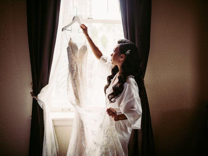 Tmx 67739613 2824089024272751 7933675791173287936 O 51 1010810 1565912663 Seattle, WA wedding beauty