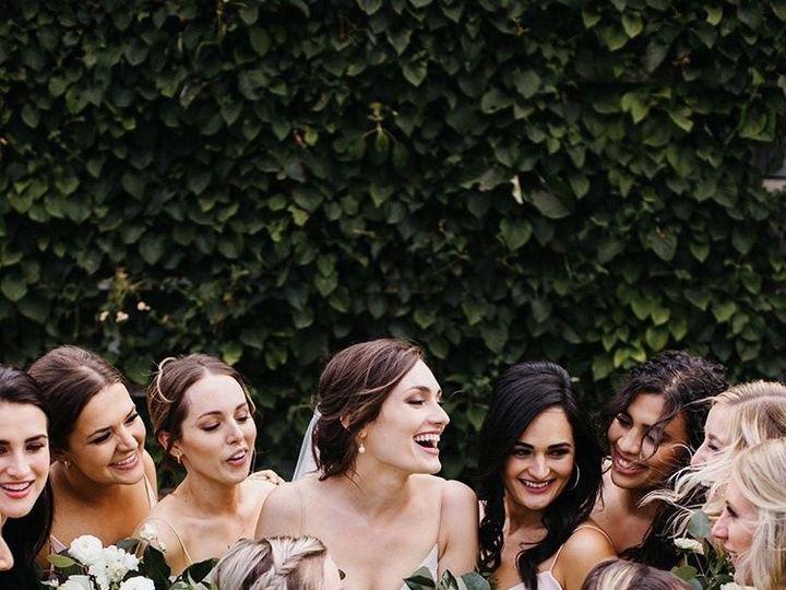 Tmx 76393565 72e4 492f 8173 4bec92a054a9 2 51 1010810 157764951391363 Seattle, WA wedding beauty